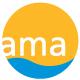 AMA - Associazione Manifestazioni Ascona