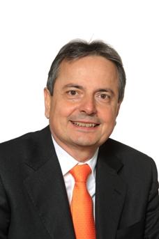 Dr. Med. Luca Pissoglio