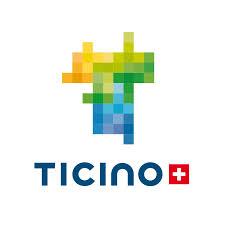 Ticino Turismo